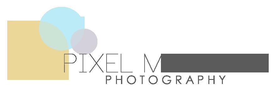 http://www.pixelmomentsphotography.blogspot.com/