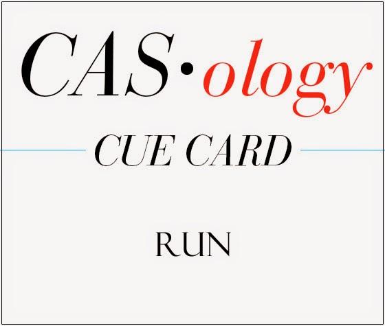 http://casology.blogspot.com/2014/07/week-105-run.html