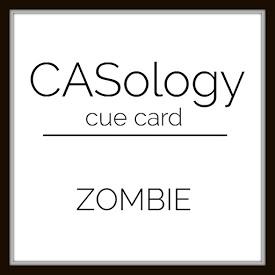 http://casology.blogspot.com/